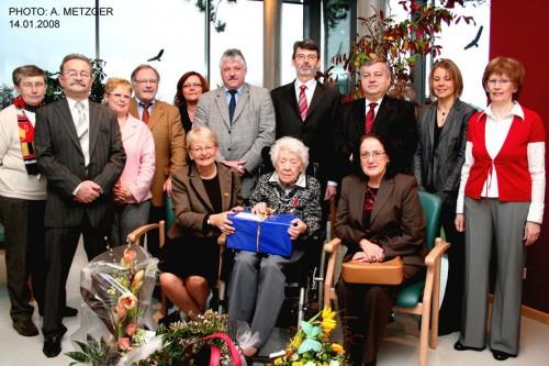 2008-01-14-100-jahrige-m-l-theisen