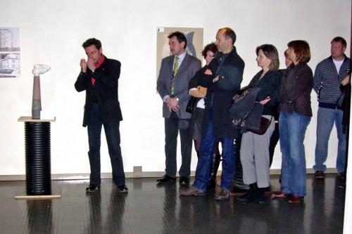2008-01-24-concours-skulpturen