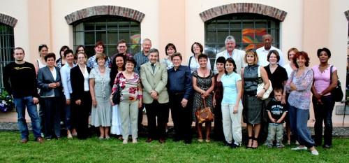 2008-06-09-luxemburgischkursus-steinfort
