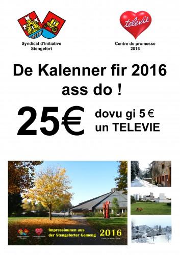 Publi 2016 en A4