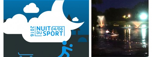 06-04-du-nuit-sport