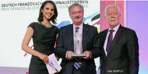 Prix médias 06-29